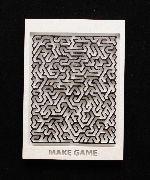 makegames2015